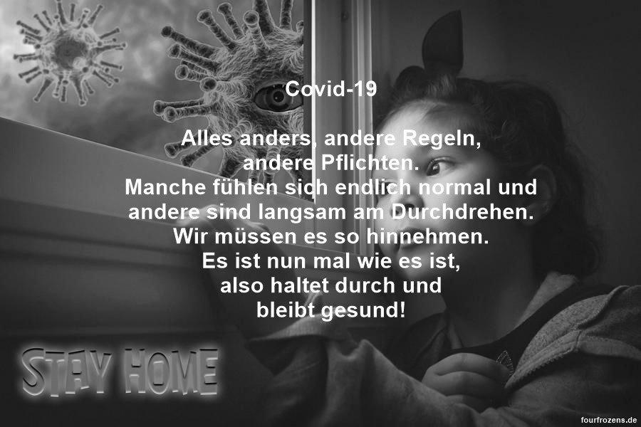 Covid-19