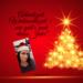 Adventszeit, Weihnachtszeit - wie geht's euch dieses Jahr?